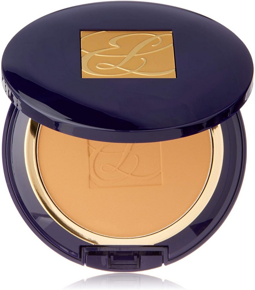 Estee Lauder Double Wear Po 4N2 Spiced Sand 98