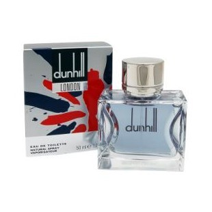 Dunhill Desire After Shave Balm 75 Ml