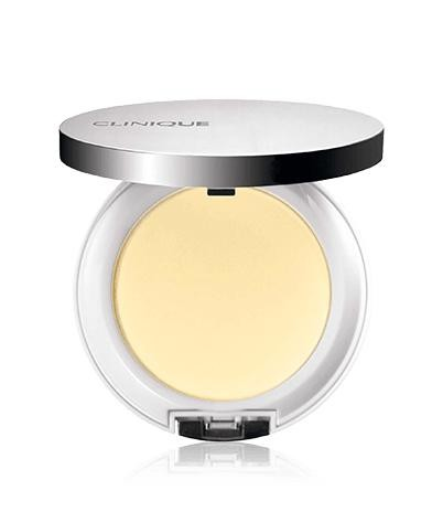 Clinique Redness Solutions Instant Relief Mineral Pressed Powder terra 1