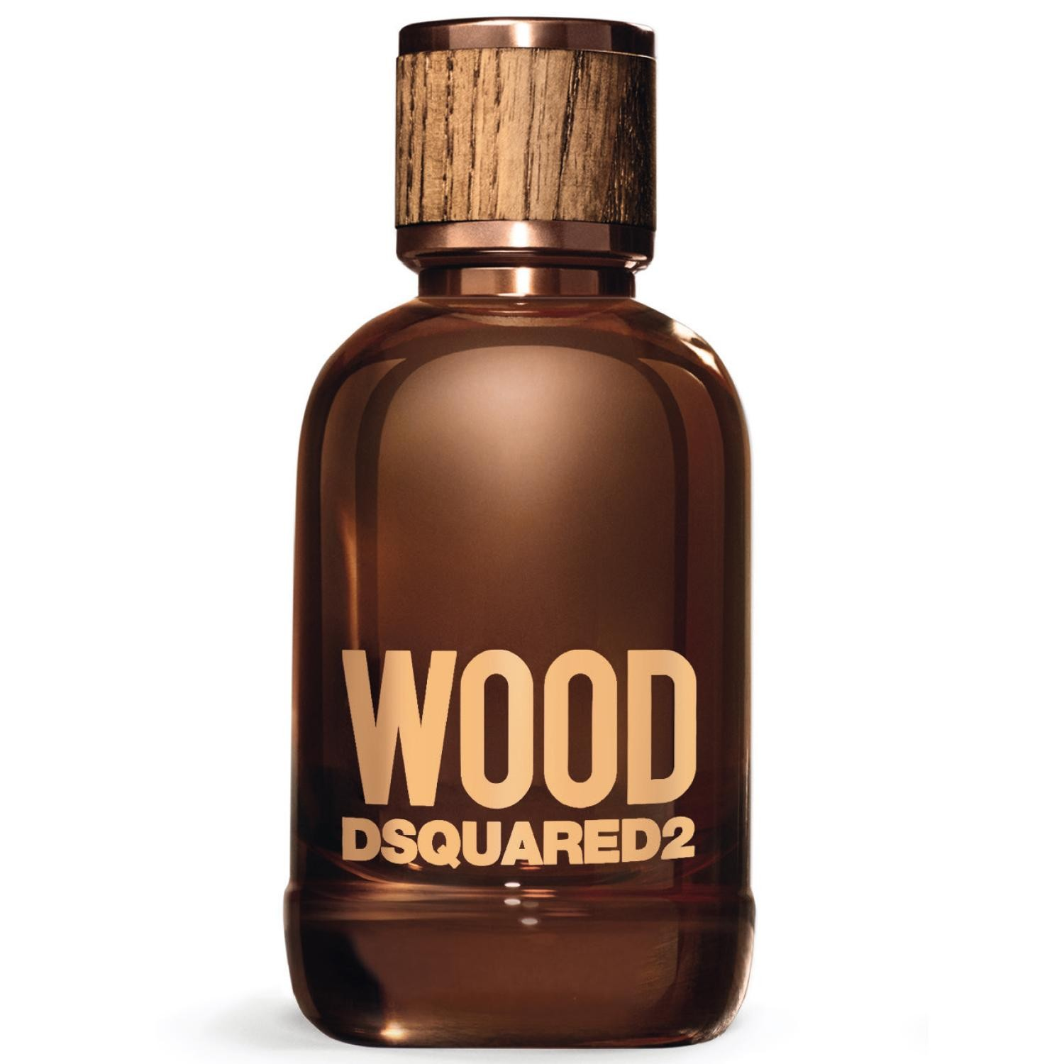 Dsquared2 Wood, 50ml