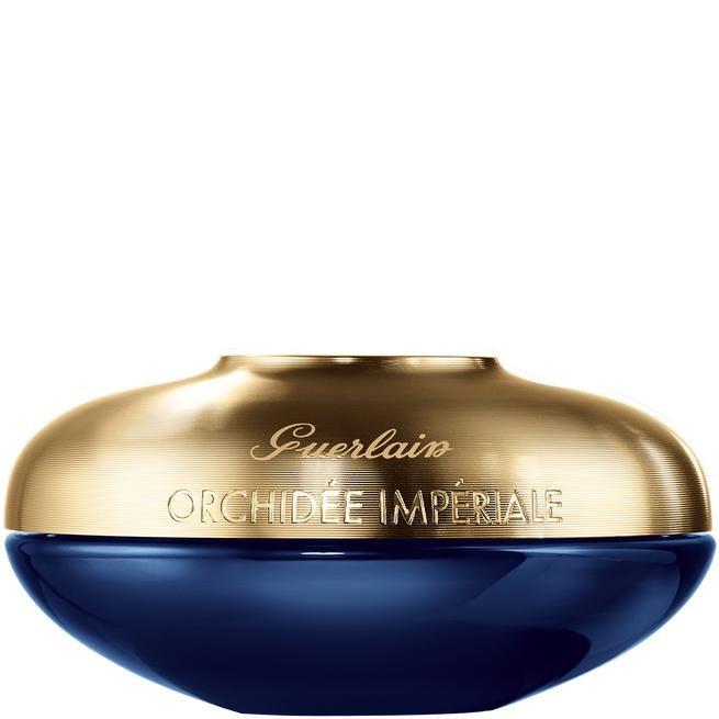 Guerlain Orchidée Impériale 50 ml