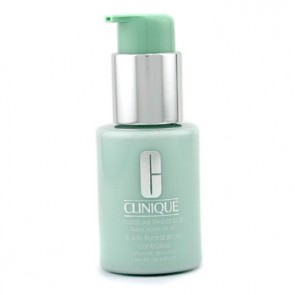 Clinique Moisture In-Control 50 Ml