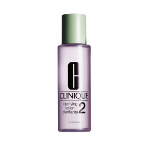 Clinique Clarifying Lotion 2 200 ml Clar