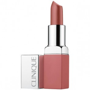 Clinique Rossetto 2In1 Popliquid 01 Cake Po