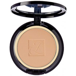 Estee Lauder Double Wear Po 4N1 Shell Beige 05