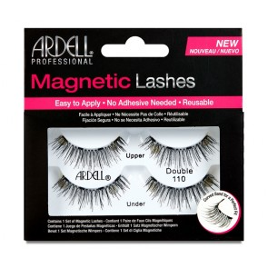 Ardell Magnetic Ciglia Double 110``