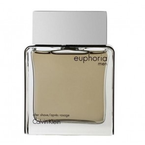 Euphoria For Men After Shave 100 Ml