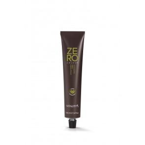 Vitality`s Zero Vegan 9/34 Biondo chiarissimo dorato rame 100 ml