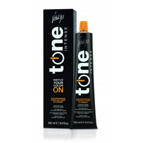 Vitality`s Tone Intense 10/7 Ultrabiondo Perla 100 ml