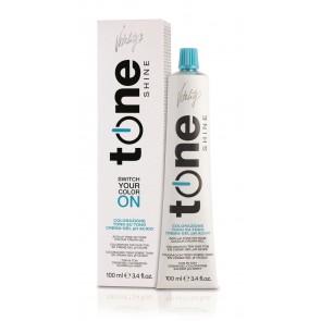 Vitality`s Tone Shine 10/8 Ultrabiondo viola irisé 100 ml