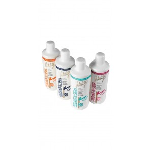 Vitality`s Collection Ossigeno crema 20 vol. 1000 ml