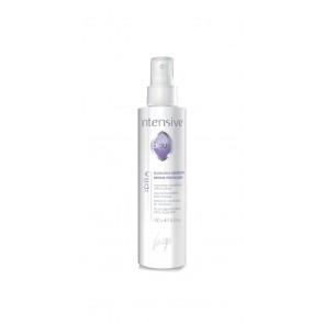 Vitality`s Intensive Aqua Idra Balsamo idratante senza risciacquo 150 ml