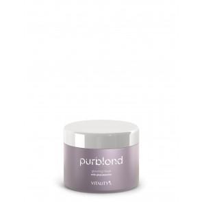 Vitality`s Purblond 200 ml