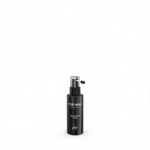 Vitality`s For Men Reinforcing Tonic 100 ml