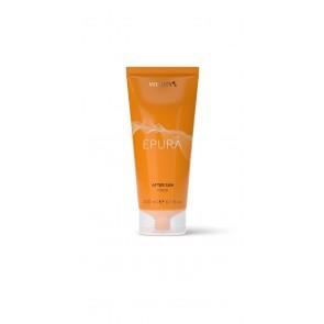 Vitality`s EPURÁ After Sun Mask 200 ml