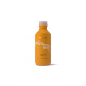 Vitality`s EPURÁ Sun Care Shampoo 250 ml