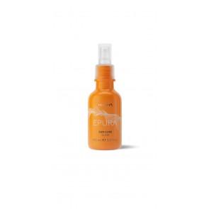 Vitality`s EPURÁ Sun Care Elixir 150 ml