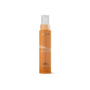 Vitality`s EPURÁ Sun Protective Oil 125 ml