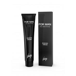 Vitality`s For Men Shaving Cream 100 ml