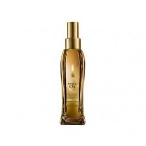 L'Oréal Paris Mythic Oil Original olio per capelli Donna 100 ml
