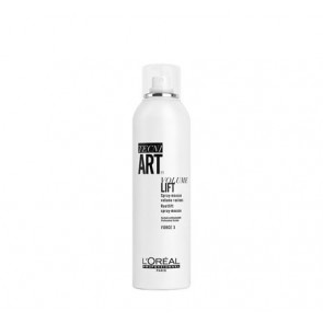 L'Oréal Paris 3474630614659 spray per capelli Unisex 250 ml
