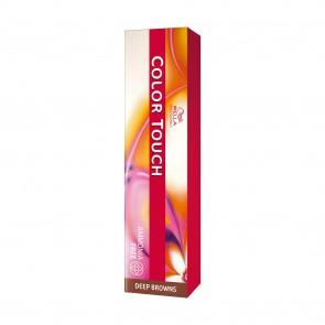 Wella Color Touch Deep Browns 7/7 Medium Blonde/Brown 60 ml
