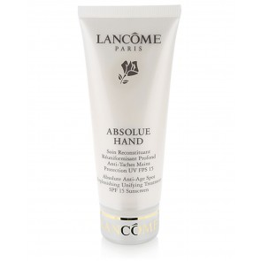 Lancome Absolue Premium Mains 100 Ml