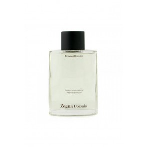 Zegna Colonia After Shave 100 Ml