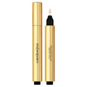 Ysl Yves Saint Laurent Touche D`Or