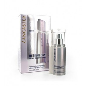 Lancaster Retinology Serum Tot Age Solut 30 ml