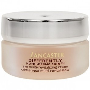 Lancaster Differently Eye M-Rev Cream 15
