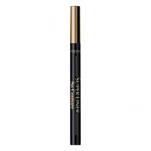 L`Oreal Superliner Pen So Couture