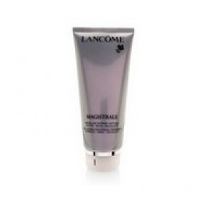 Lancome Magistrale Latte Corpo 200 Ml
