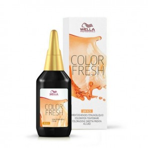 Wella Color Fresh 7/0 -75Ml