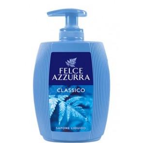 Felce Azzurra Classico 300 ml Sapone liquido 1 pz