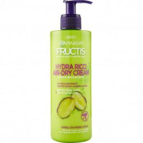 Garnier Fructis Hydra-Ricci, 400 ml