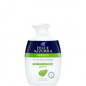 Felce Azzurra Fresh 250 ml Sapone liquido 1 pezzo(i)
