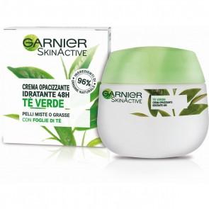Garnier Idratante Prodigiosa Con Tè Verde 50ml