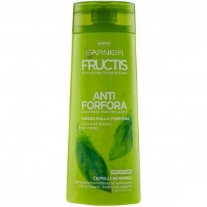 Garnier Fructis Antiforfora, 250 ml