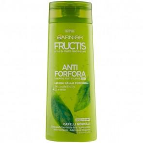 Garnier Fructis Antiforfora 2 in 1, 250 ml