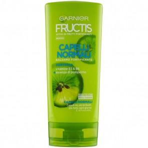 Garnier Fructis Capelli normali, 200 ml