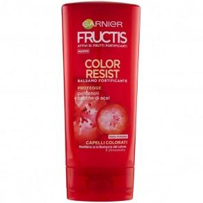 Garnier Fructis Color Resist, 200 ml
