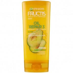 Garnier Fructis Oil Repair 3, 200 ml