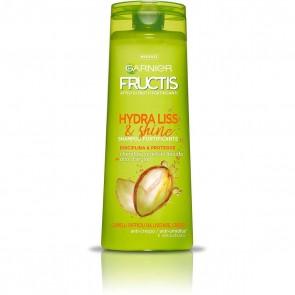 Garnier Fructis Hydra-Liss, 250 ml