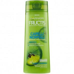Garnier Fructis Capelli normali, 250 ml