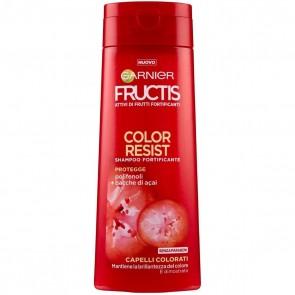 Garnier Fructis Color Resist, 250 ml