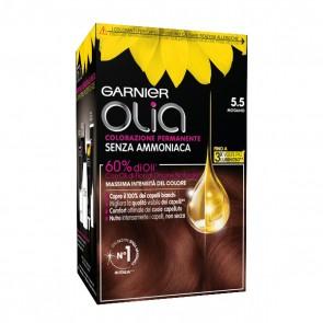 Garnier Olia Mogano 5.5