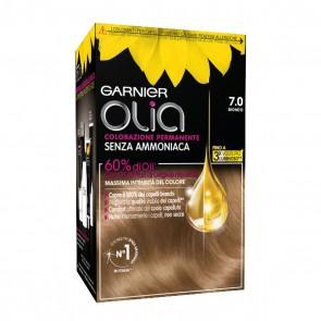 Garnier Olia Biondo 7.0