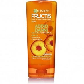 Garnier Fructis Addio danni, 200 ml