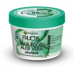 Garnier Fructis Hair Food Aloe Vera 390ml